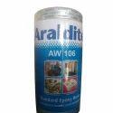 Chemical Grade Araldite Epoxy Resin Adhesive
