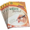 Wesco Bond Paper
