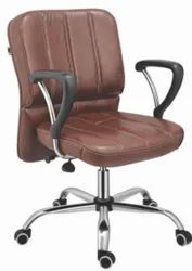 DF-403 Computer Chair