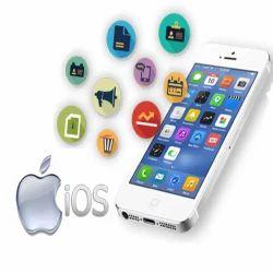 Responsive Objective C IOS Application Development