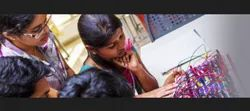 B Tech In Electrical And Electronics Engineering