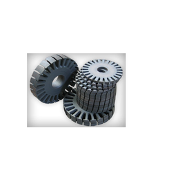 CRNO Slit Coils Stampings