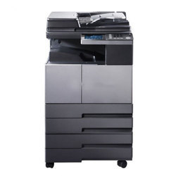 N410 Multifunction Printer, 240 V / 50 Hz