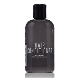 Chloris Natural Aromatic Hair Conditioner, Type Of Packaging: Bottle