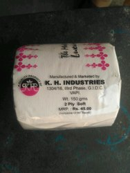2 Ply Soft Tissue Paper