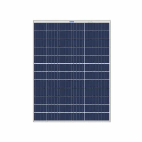 Luminous Solar Panel 105W
