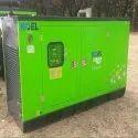82.5 Kva Koel Diesel Generator