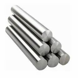 Alloy A286 Rod