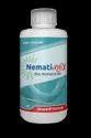 MaxEEma Bio Nematicide Plant Protection Range