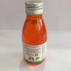 Pharma Franchise in Chitrakoot