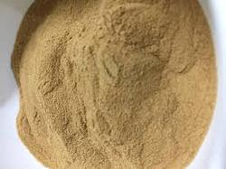 Astragalus Membrance Extract 10:1 Extract