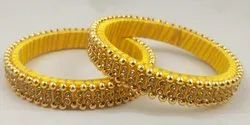 Beautiful Designer Bangles