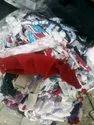 Banian Cutting Waste Cloth