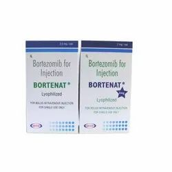 Bortezomib Injections