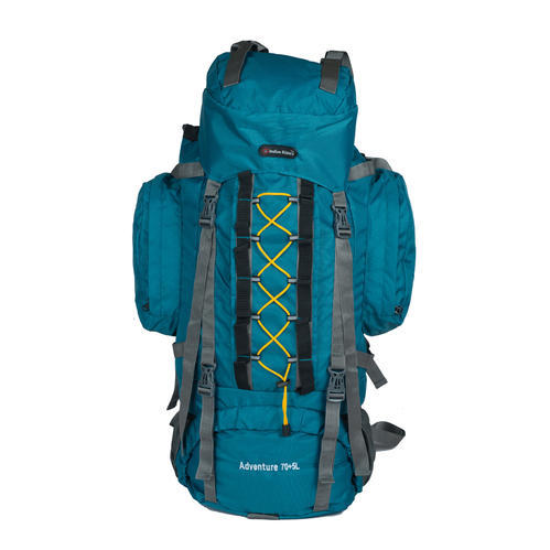 Rucksack Bag - 50L Hiking Rucksack Bag Manufacturer from Delhi 9206eeec02dae