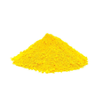 Kolorjet Acid Yellow 36- Dye, Packaging Type: Loose