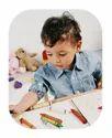 Pre-nursery Education Classes