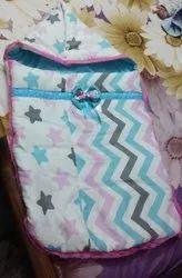 Baby Wrap Sheet