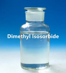 Dimethyl Isosorbide