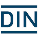 Din- Director Identification Number
