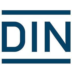 DIN- Director Identification Number