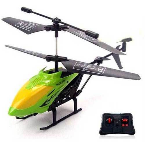 High Performance Durable Structure Remote Control Helicopter ... on science toys, classic toys, jack box toys, remote aircraft toys, rc toys, cool toys, remote tank that shoots 22 bullet, army toys, outdoor toys, pedal powered toys, newest flying toys, electronic toys, bluetooth control toys, car control toys, sports toys, 6 volt toys, cars 2 toys, riding toys, case toys, remote controlled cars product, wooden toys, building toys, tablet controlled toys, musical toys,
