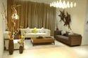 Modern Foam Sofa Set, Warranty: 5 Years