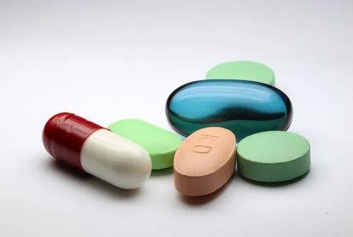 Veenat Cancer Tablet