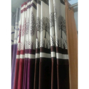 Cotton Printed Door Curtains