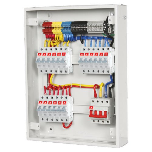محرق ستيفنسون صراع Distribution Board Dressing Prairiejunctionllc Com