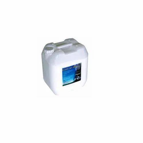 ManMachine Cleanjet Wax