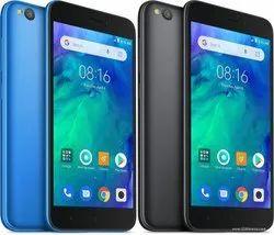 Mi Mobile Phones in Nagpur, एमआई मोबाइल फोन