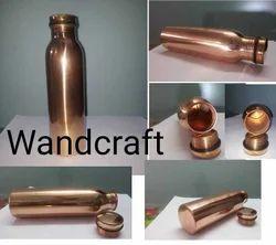 Wandcraft Exports Aluminium Brass Copper Iron Customize Handicraft