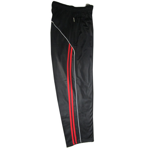 38fb60d4ad24 Polyester Male Boys Track Pant
