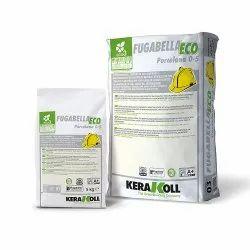 Fugabella Eco Pocelana