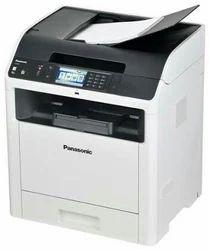 Panasonic DP MB536 Digital Photocopier WIFI A3 Printer