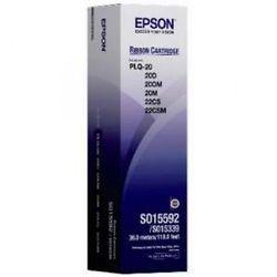 Epson PLQ-20 Passbook Printer Ribbon