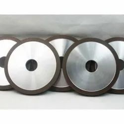 Carbide Diamond Grinding Wheel