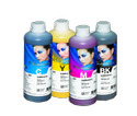 Sublimation Ink Inktec Original, Pack