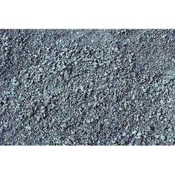 Stone Aggregate Crusher Dust