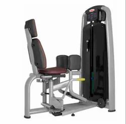MT 217 Outer Thigh Adductor Machine