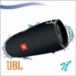 Bluetooth Speaker (JBL Xtreme)