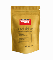 Neha Canon Copier Toner Powder