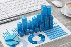 Company Registration Financial Accounting