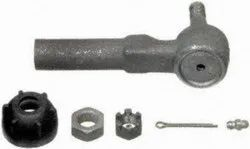 Tie Rod End ES 3401 R & L