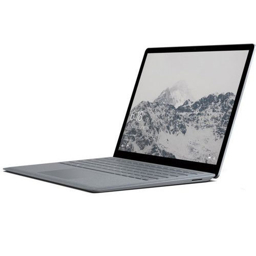 platinum high resolution ultra thin laptop id 19869477312