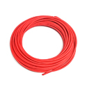 Anand Red 0.75 Square Mm E Beam Cable