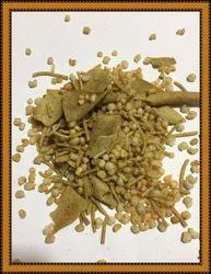 Roasted Bajra Mixture