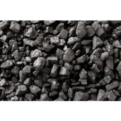 Calcined Petroleum Coke, Packaging Type: HDPE Bag, Packaging Size: 50 Kg