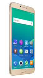 Gionee Mobile S6 Pro